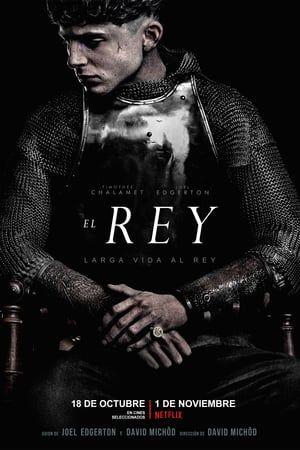 Watch The King Full Movie Live Streaming Descargar Pelicula Gratis Ver Peliculas Peliculas