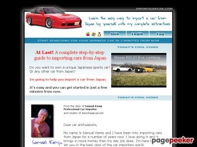 Nice Electric Car Conversion Made Easy Insider Secrets Revealed Evsecrets Discover Recent Online Articles Reviews