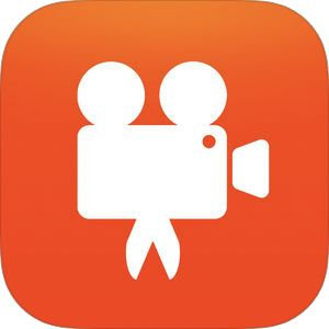 Videoshop - Video Editor by Appsolute Inc  | iρнσиє • σтнєя