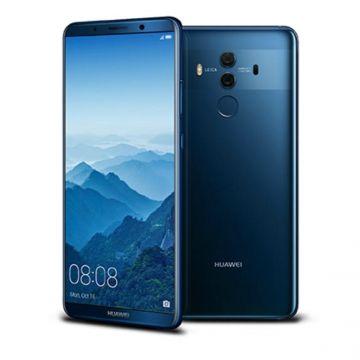 Zaplombowany Fv23 Huawei Mate 10 Pro Dual Sim Pl Alpes