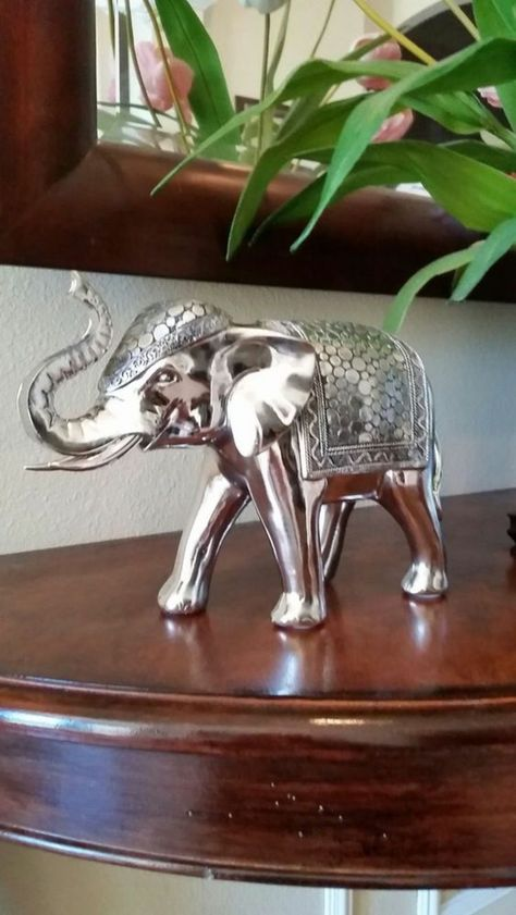 Glücksbringer Elefant Bedeutung