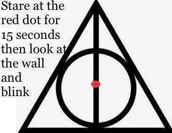 Harry Potter Quiz Ks1 Some Harry Potter Wizards Unite Ios Release Date Harry Potter Spells Harry Potter Memes Clean Harry Potter Movies