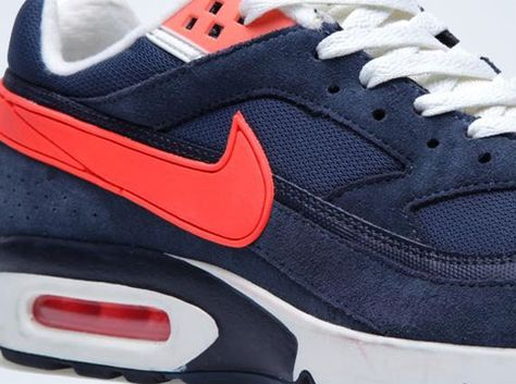 air max bw essential