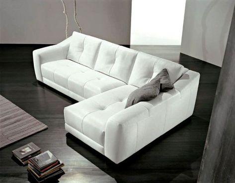 49 Elegant Leather Sofa Designs Ideas Sofa Design L Shaped Sofa Designs Minimalist Living Room