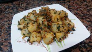 Pin On Moroccan Cuisine