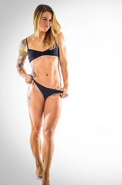 pictures of christmas abbott
