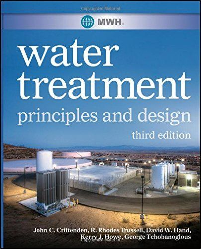 Fluid Mechanics 1st Edition | siphiwe | Water treatment, Water