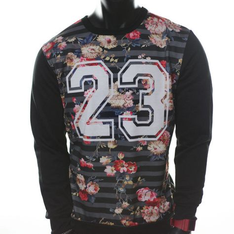 Details about 23 Jordan Sweatshirt Chicago bulls Michael
