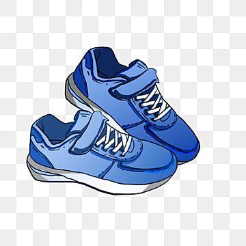 Ilustracion De Zapatillas Azules Clipart Azul Zapatillas Azules Hermosas Zapatillas De Deporte Png Y Psd Para Descargar Gratis Pngtree ในป 2021 ภาพประกอบ แบบฝ กห ดเด ก ท องฟ า