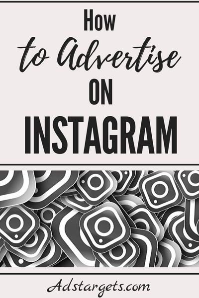 How Much Does It Cost to Advertise on Instagram