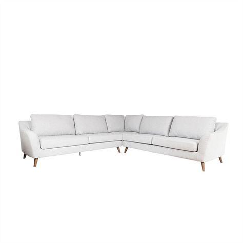 schlafsofa breite 150 gallery of x cm in trendigen bezgen inklusive bettkasten with schlafsofa. Black Bedroom Furniture Sets. Home Design Ideas