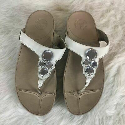 Sandals Flip Flops Slip