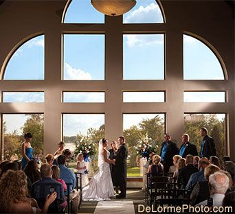 Lapeer Country Club Banquet Center Weddings Banquets