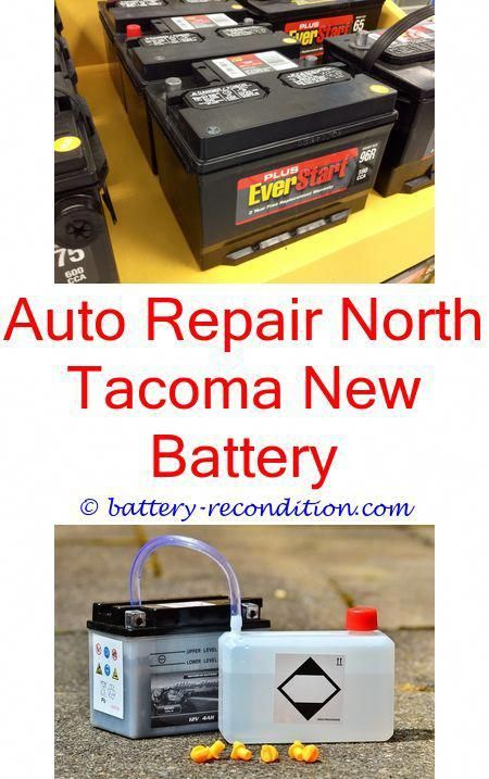 batteryreconditioning how to fix laptop battery that won