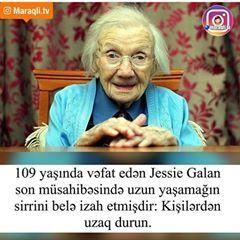Maraqli Mocuzəli Faktlar Mocuzeli Faktlar Instagram Fotograflari Ve Videolari Einstein Historical Figures Historical