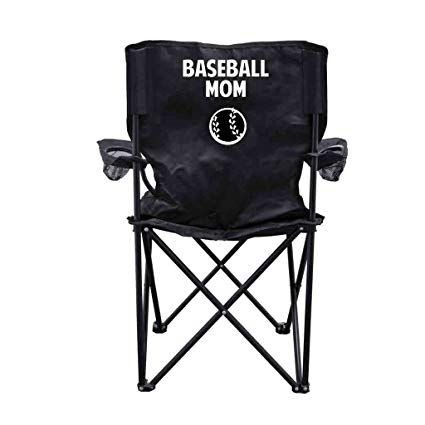 Miraculous Gigatent Camping Chair With Footrest Walmart Com Theyellowbook Wood Chair Design Ideas Theyellowbookinfo