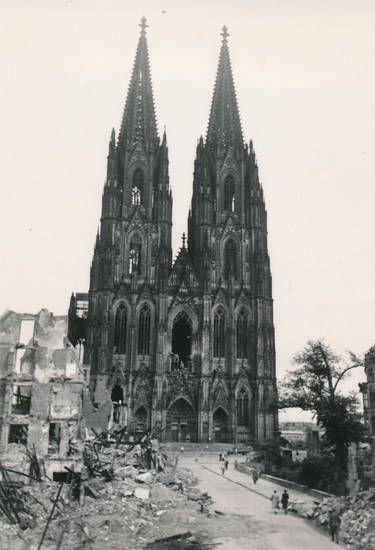 Pin Auf Cgn Koln Cologne Kolle