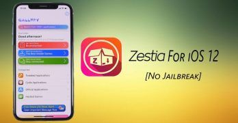 Zestia download for iOS 12 | df f | Ios, Top apps, Great apps