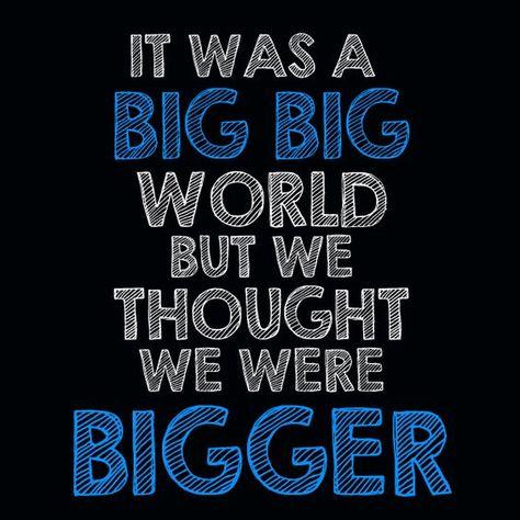 7 Years Lukas Graham Cute Song Lyrics Song Lyric Quotes Song Lyrics Art