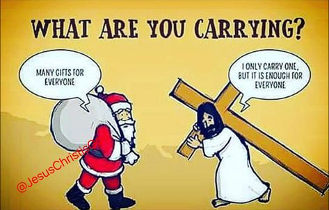 John 19:17 Carrying his own cross, he went out to the plac… | Flickr