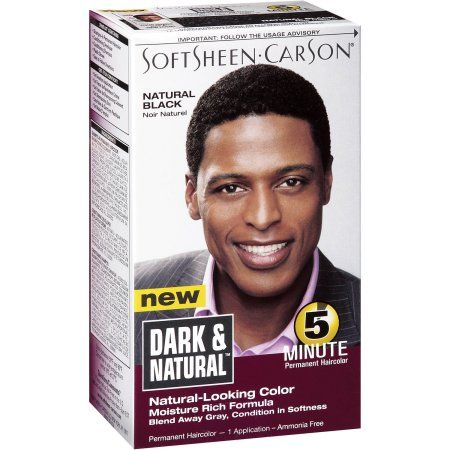 Best Hair Coloring Products For Men Pictures - Style and Ideas ...
