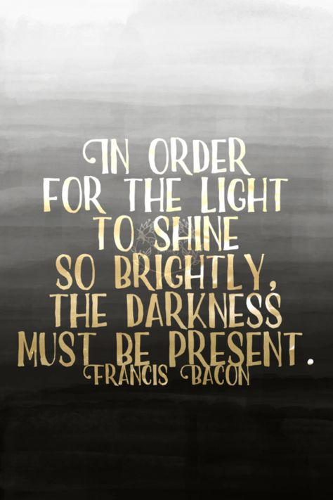 List Of Pinterest Francis Bacon Quotes Darkness Pictures Pinterest