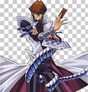 Seto Kaiba Yugi Mutou Yu Gi Oh Duel Links Joey Wheeler Maximillion Pegasus Png Clipart Action Figure Anime Card Game Collectible Card Game Anime Seto Png