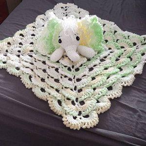 Crochet Pattern Joyce And Justin Whale Rug Nursery Mat Carpet Pdf Crochet Pattern With Instant Download Proyectos De Ganchillo Patron De Ganchillo Ganchillo