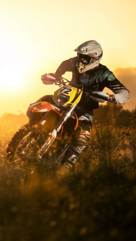 Mud Motocross Racing Iphone Wallpaper Best Iphone Wallpapers