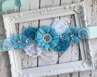 Image Result For Baby Shower Belly Corsage Maternidad Cinto Para Embarazadas Fotos De Fiesta
