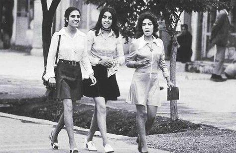 Tarih Kurdu On