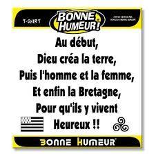 400 Idees De Becassine Et Humour Breton Humour Breton Becassine Breton