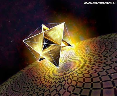 geometriai idézetek Kollektív energia | Szakrális geometria, Geometria, Spirituális