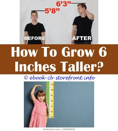 10 Blessed Simple Ideas How To Grow 5cm Taller In A Month Girl Grow Taller At 16 How To Grow 5 Cm Taller Increase Height In 3 Months How To Increase Height Aft