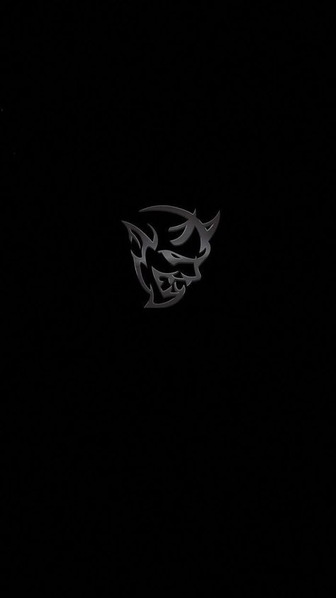 Android Wallpaper Dodge Demon Logo is best high definition android wallpaper You can make this wallpaper for your Android backgrounds, Tablet, Smartphones Screensavers and Mobile Phone Lock Screen