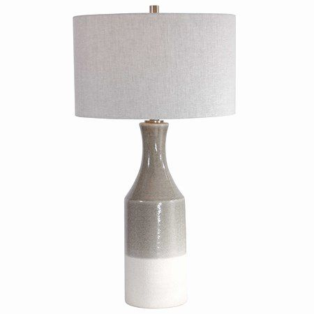 Lamp For Living Room Modern Fresh Uttermost Accent Furniture Mirrors Wall Decor Clocks Lamps Art Living room table lamps grey