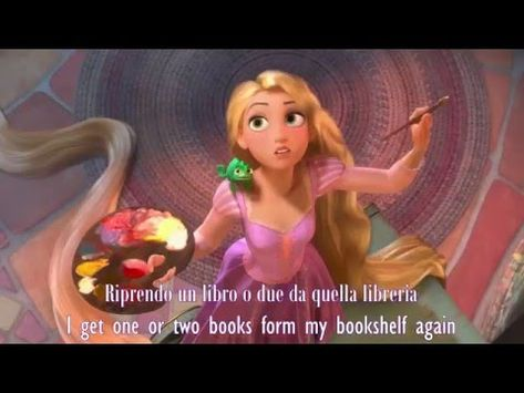 Tangled Movie Free Download With English Subtitles Hi Ho B Rogers Instrumental Christmasxmass