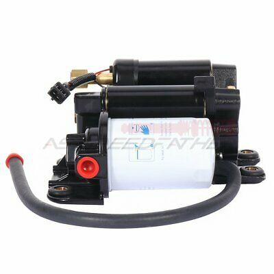 New Fuel Pump Assembly For Volvo Penta 5 7osxi 4 3osi 21608511 21545138 In 2020 Volvo Pumps Fuel