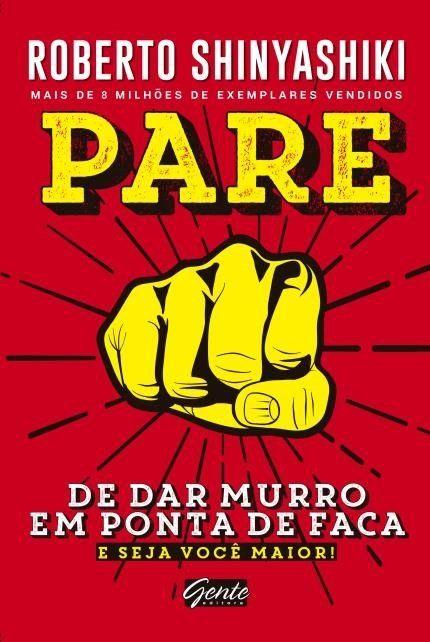 Pin De Paulo Maia Em Livros Para Ler Enquanto Viver Em 2020