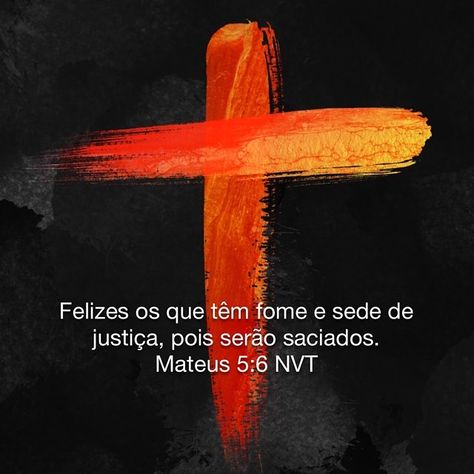 There Is More Ha Mais Jesus Hillsongportugal Hillsongconf