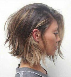 Frisuren Anstatt Frauen Ab 30 Schicke Kurze Haare Fur Frauen Mittellange Haare Haarschnitt Bob Frisuren Haarschnitte Modische Frisuren