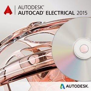 autodesk revit 2014 crack/activator/keygen