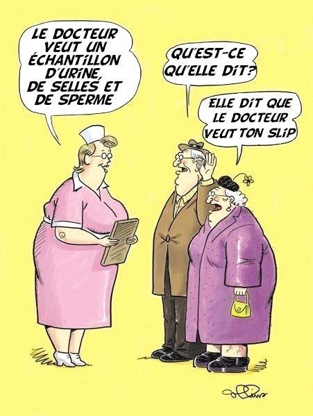 Le Docteur Veut Des Echantillons Humour Medical Humour Image Humour