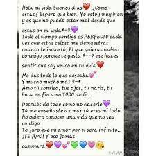 List Of Pinterest Mesaje De Buenos Dias Novio Tumblr Pictures