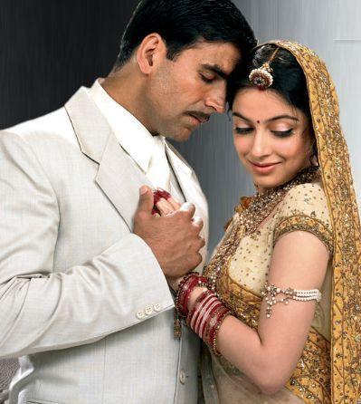 Attitude Status In Hindi From Akshay Kumar Movie Ab Tumhare