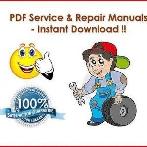 Download 1999 Nissan Pathfinder Diy Service Repair Workshop Manual Model R50 Series Pdf Year 1999 Hey Downloads Nissan Pathfinder Pathfinder Nissan