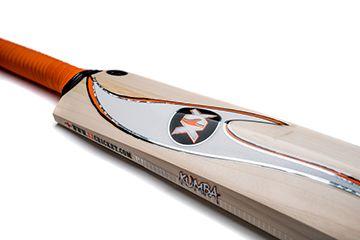 Pin By Max Mer On Cricket Bat Cricket Bat Bat Baseball Bat