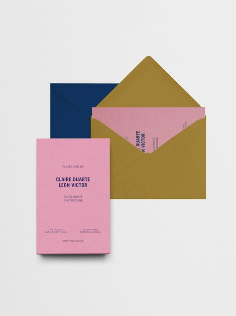 The majority of wedding event invitation companies can supply a choice of design. The majority of wedding event invitation companies can supply a choice of design templates where yo invites modern