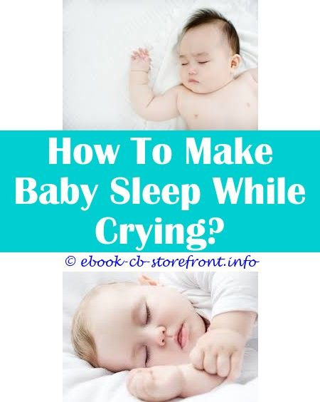 9 Fun Clever Ideas My Baby Sleeping More Than Usual How To Make Baby Sleep All Night Long Baby Sleep Helmet Baby Sleep Sacks Baby Sleep Sacks