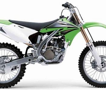 2010 Kawasaki Kx250f Kx250xaf Service Repair Manual Motorcycle Pdf Download Dsmanuals Repair Manuals Owners Manuals Best Atv